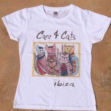 T Shirt Children