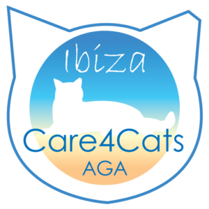 Care 4 Cats Ibiza